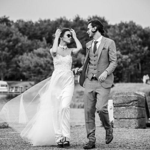 vestuves mantasgricenas fotografas weddings