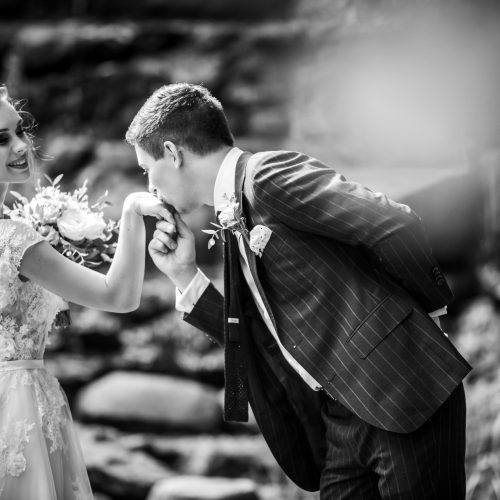weddings mantas gricenas vestuves fotografas