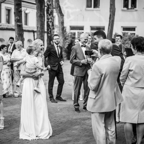 mantas gricenas wedding vestuves fotografas