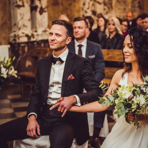 vestuves weddings mantas gricenas fotografas