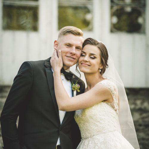 wedding mantasgricenas fotografas vestuves