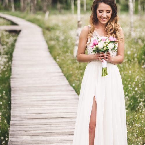 mantasgricenas wedding vestuves