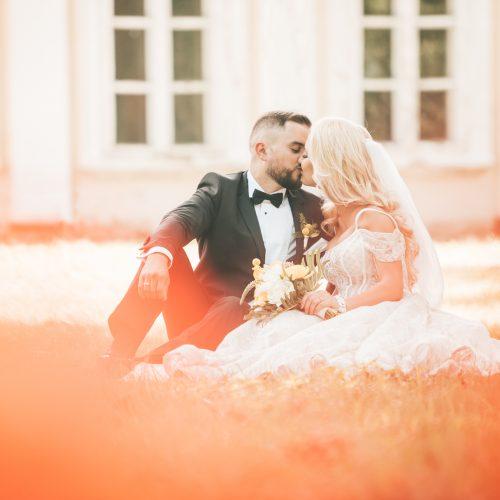 vestuviu fotografas lietuvoje