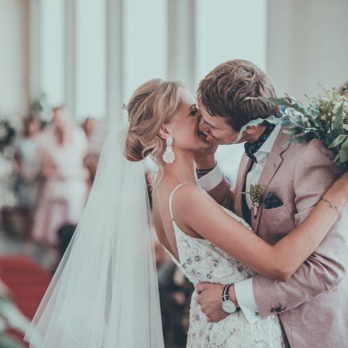 profesionalus vestuviu fotografas