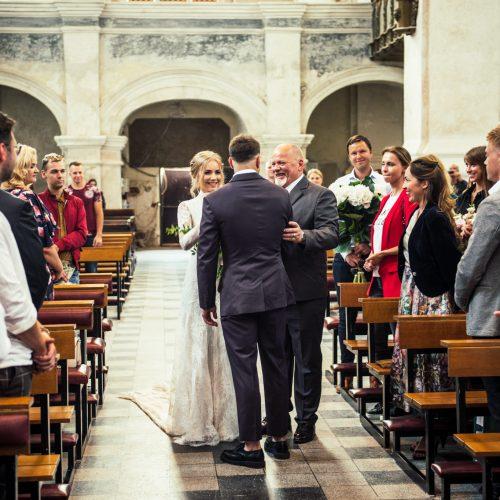 vestuviu fotografas kaune vilniuje
