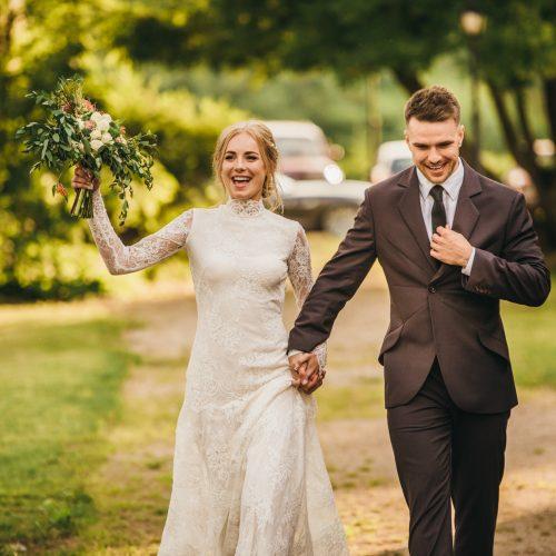 profesionalus vestuviu fotografas mantas gricenas