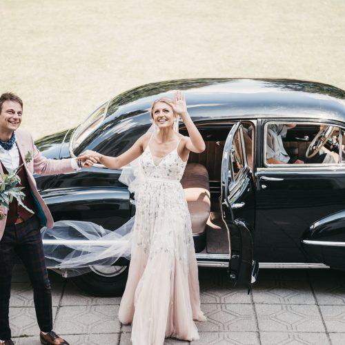 profesionalus vestuviu fotografas mantas