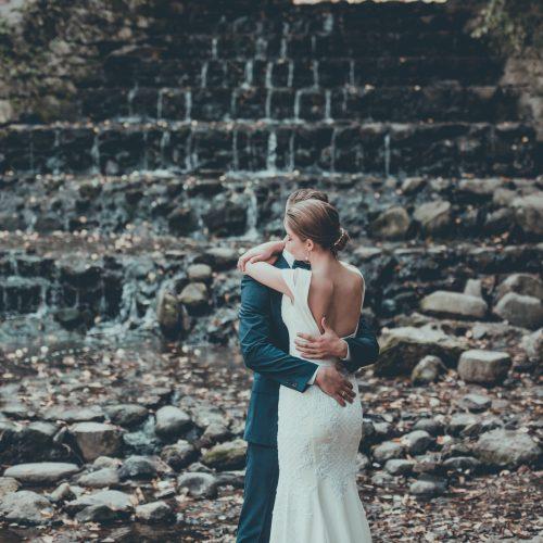 vestuviu fotografas mantas gricenas Gričėnas profesionalus