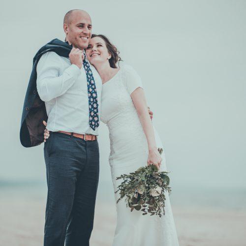 vestuviu fotografas Mantas Gričėnas