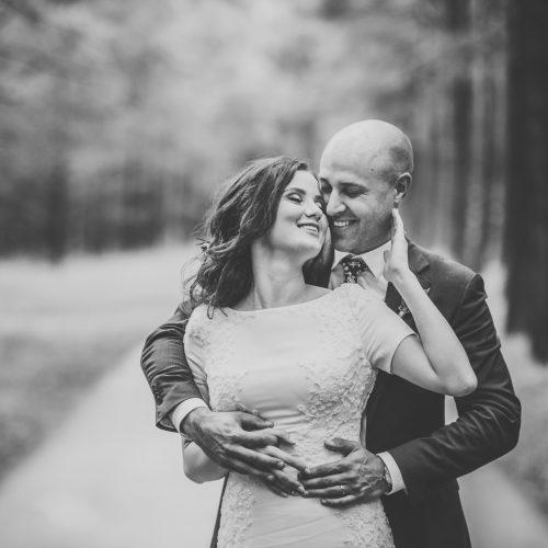 vestuviu fotografija Klaipedoje