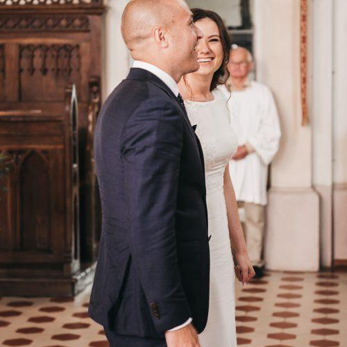 profesionalus vestuviu fotografas Mantas Gričėnas