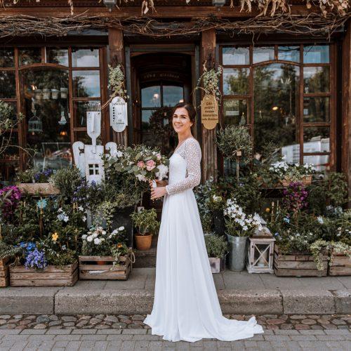fotosesija Vilniuje