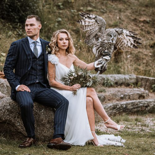 vestuviu fotografas mantas gricenas