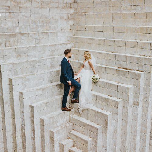vestuvine fotosesija europos parke