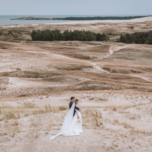 parnydzio kopa vestuves